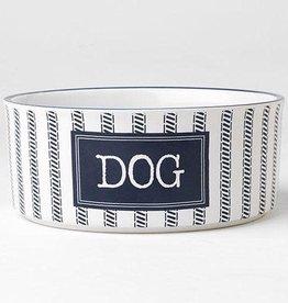 "Petrageous Petrageous Country Dog 7"" 3.5 cups"