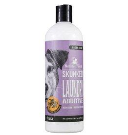 Nilodor Nilodor Tough Stuff Skunked Laundry Additive 16oz