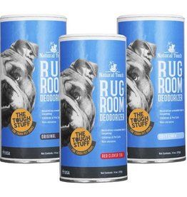 Nilodor Nilodor Rug & Room Deodorizer Soft Linen14oz