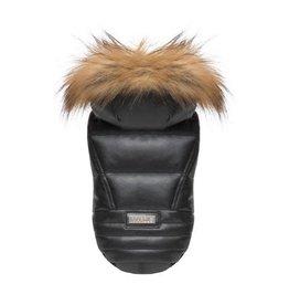 Marcus Marcus Pets Nala Winter Coat