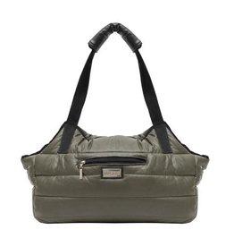 Marcus Marcus Pets Zax Winter Bag