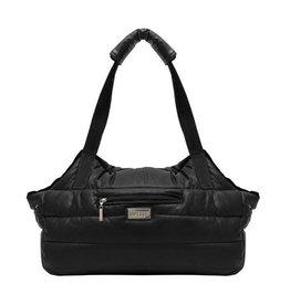 Marcus Marcus Pets Black Winter Bag