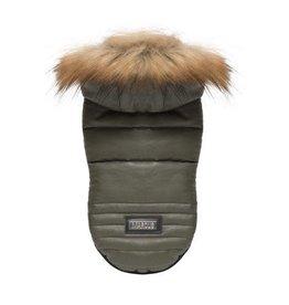 Marcus Marcus Pets Dexter Winter Coat