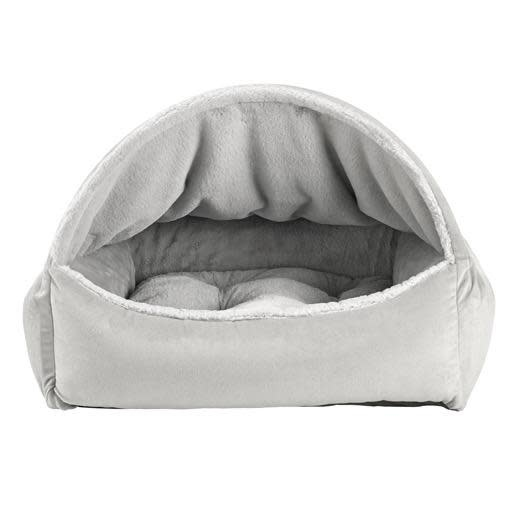 Bowsers Bowsers Canopy Bed Cloud S