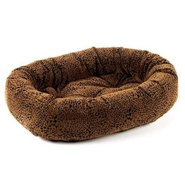 Bowsers Bowsers Donut Bed Urban Animal XS