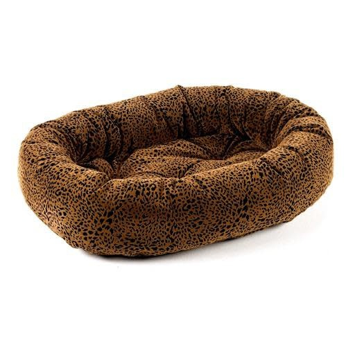 Bowsers Bowsers Donut Bed Urban Animal S