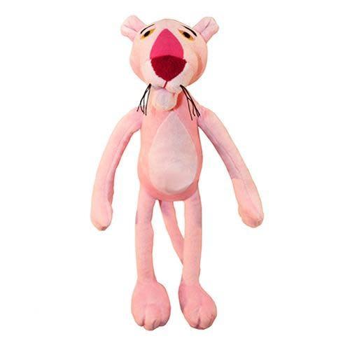 Multipet Pink Panther Dog