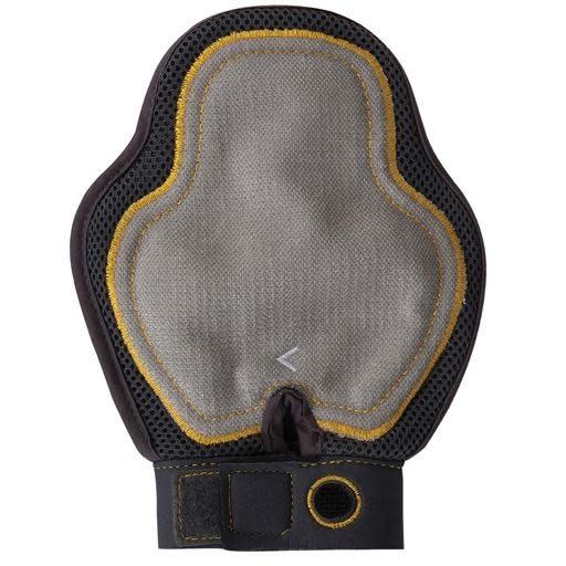 Petmate JW 3-1 Grooming Glove