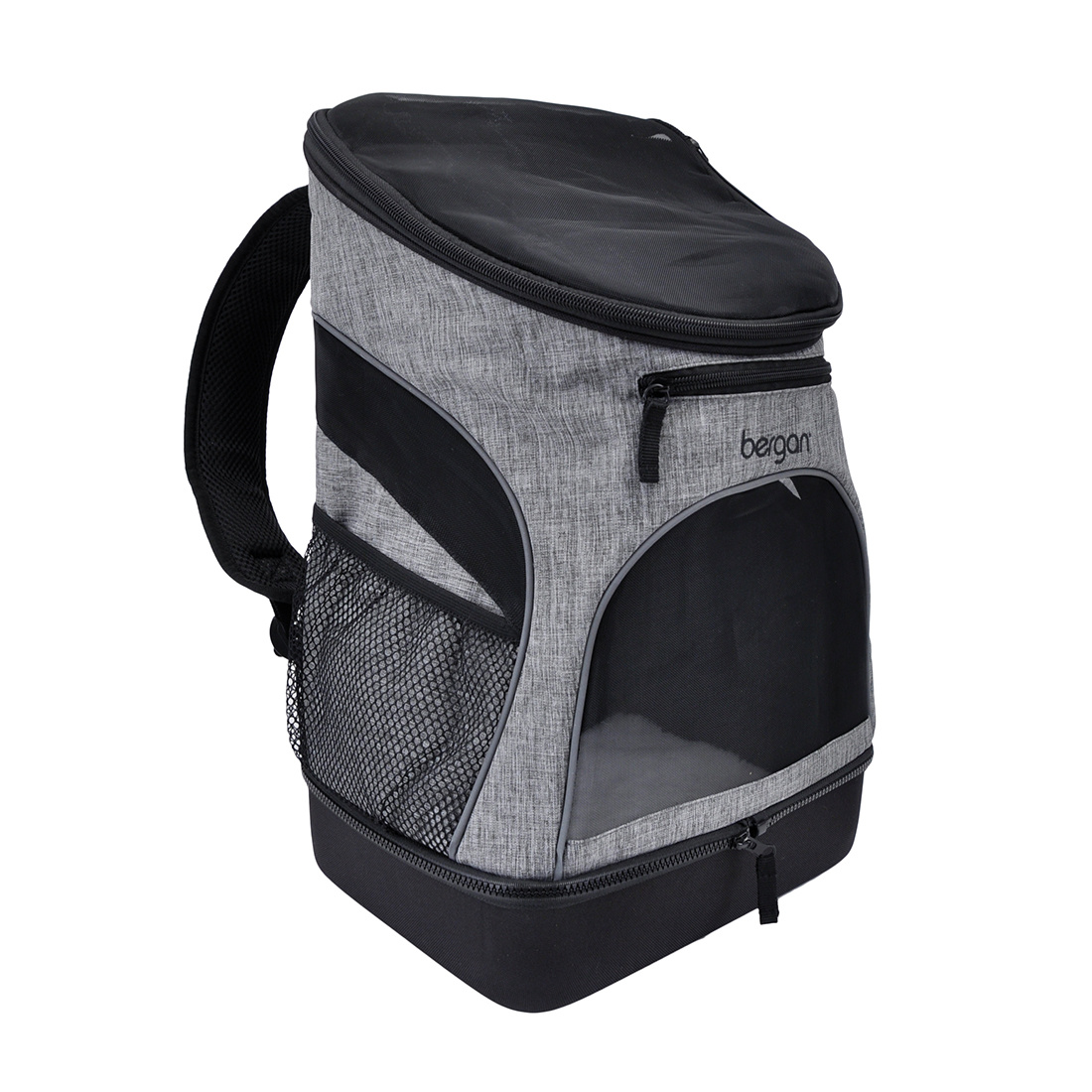 Coastal Bergan Backpack Pet Carrier