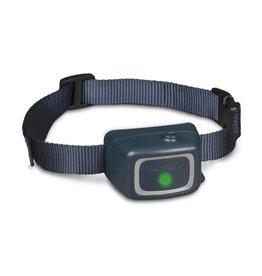 Spraylogic Petsafe Rechargable Barking Control Kit w/ Citronella