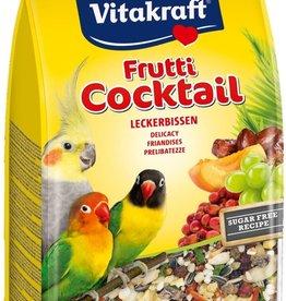 Vitakraft Sunseed Vitakraft Vita Cockateil Diet 2.5lb