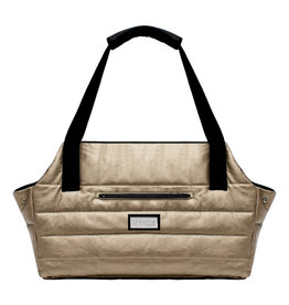 Marcus Marcus Pets Gold Winter Bag