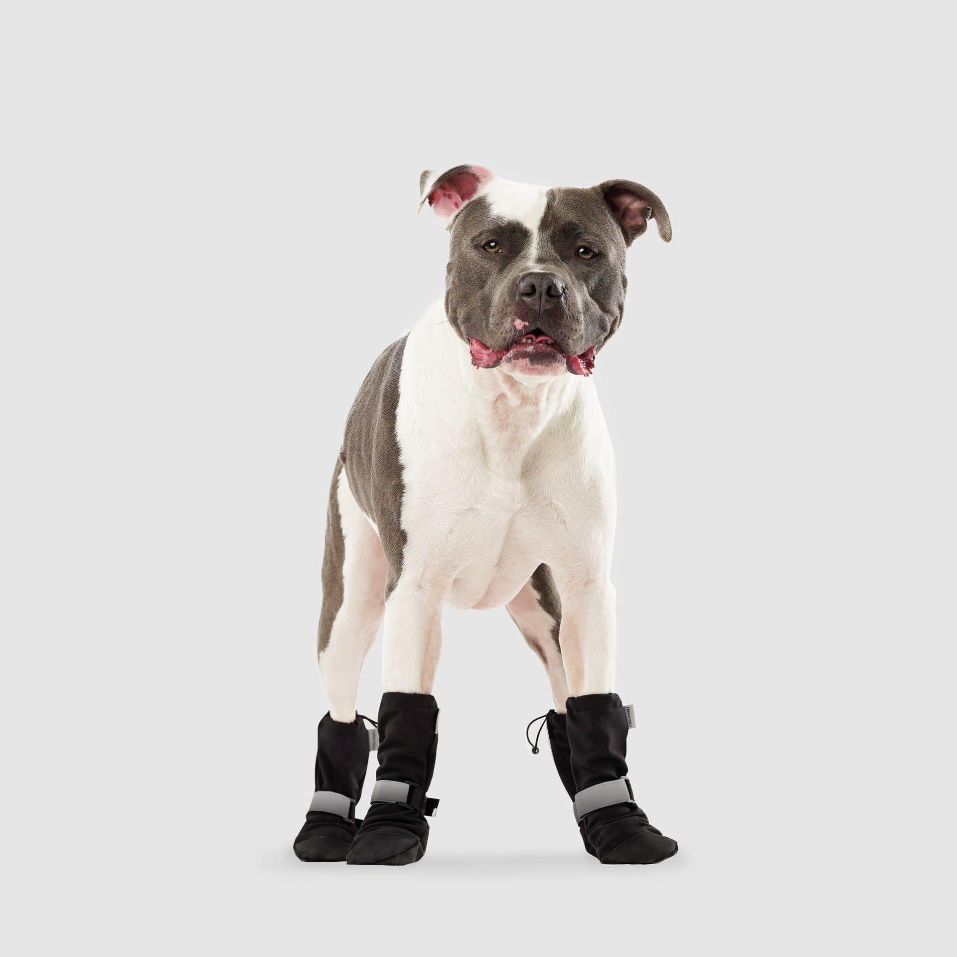 Canada Pooch Canada Pooch Soft Shield Boots