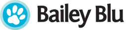 Bailey Blu Pet Boutique