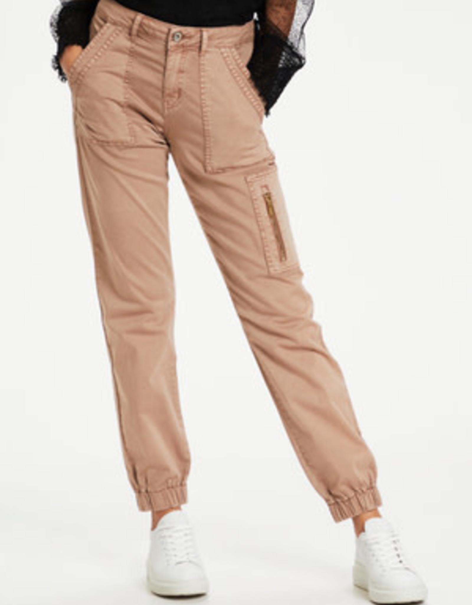 Cream Cream - CRDafnie Jeans - Coco Fit