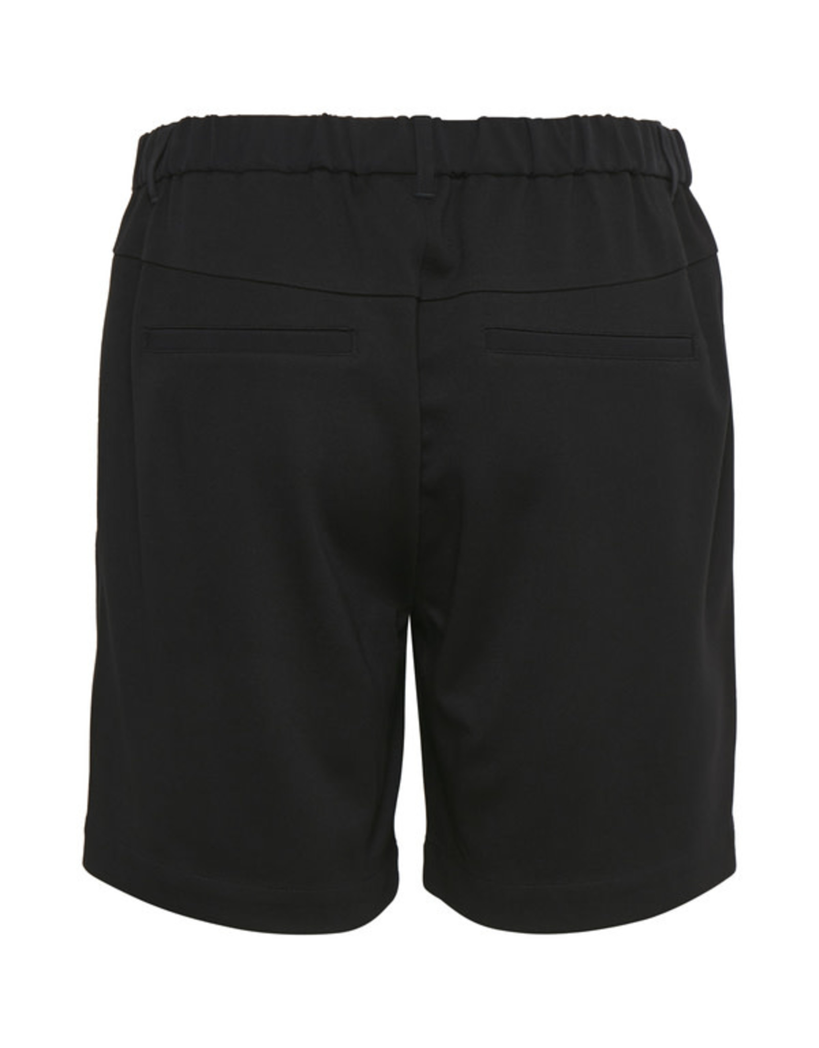 Culture Culture - CUvicky Shorts