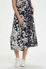 Culture Culture - CUamaal Skirt