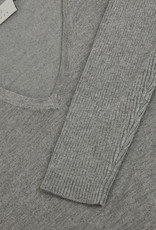 Kaffé Kaffé- Kamachelle knit
