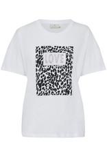 Kaffé Kaffé- Kaleo T-Shirt