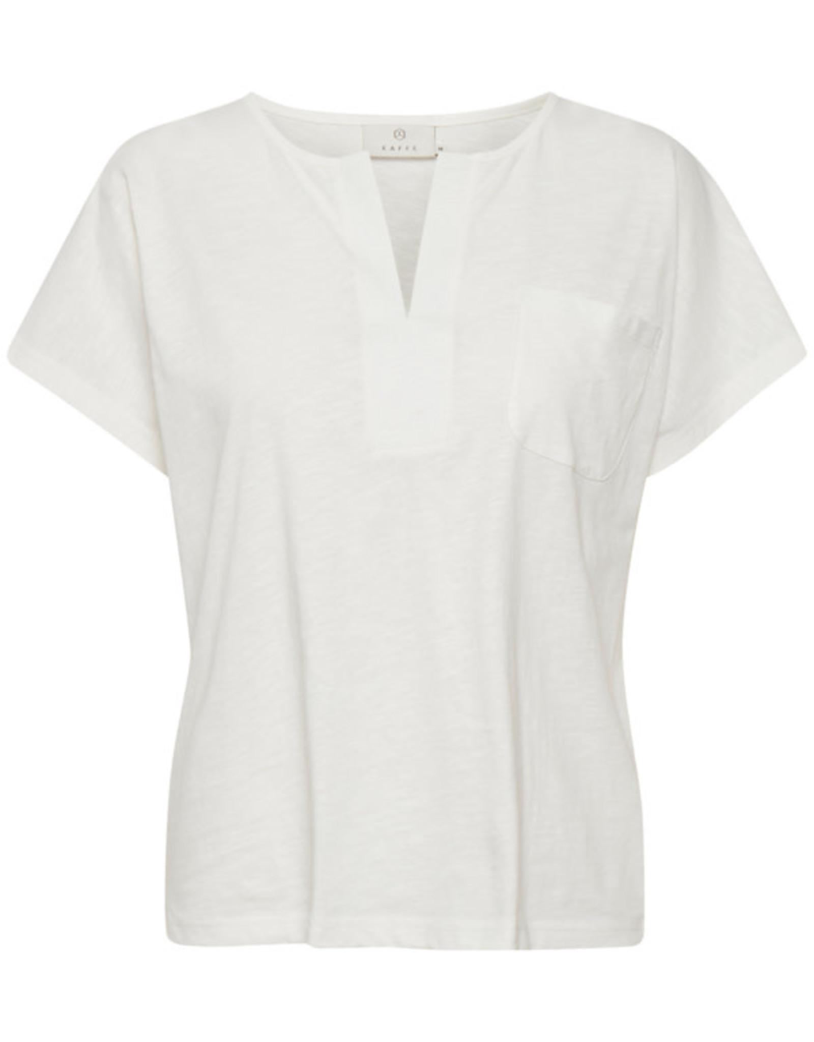 Kaffé Kaffé- Kaabela T-shirt