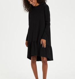 Kaffé Kaffé- Kadana Linda Hoodie Dress