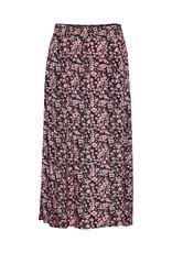 Kaffé Kaffé- Kagardana skirt