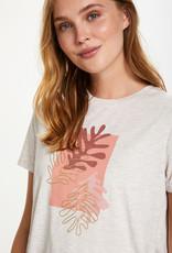 Kaffé Saint-Tropez- FanyaSZ T-shirt