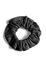 InWear Inwear- RejinaIW hair tie