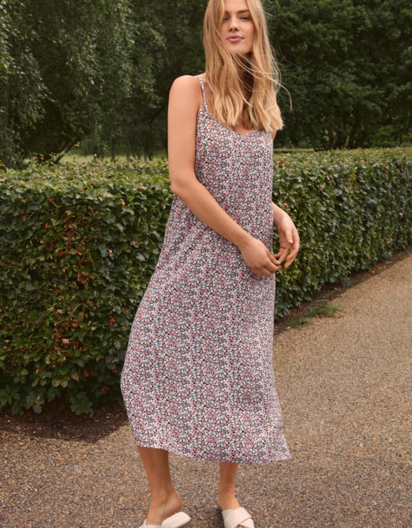 b.young b.young- Joella dress