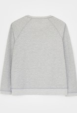 White Stuff White Stuff -Sylvie Top réversible jersey