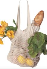 Danica Danica-Bag Le marché