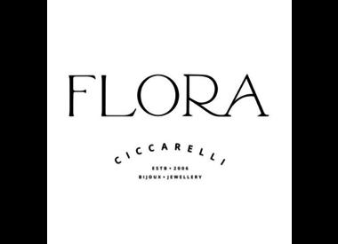 Flora Ciccarelli