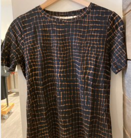 InWear INWear-Alma t-shirt