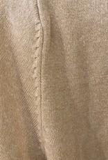 Cream Cream- CRSillar cardigan