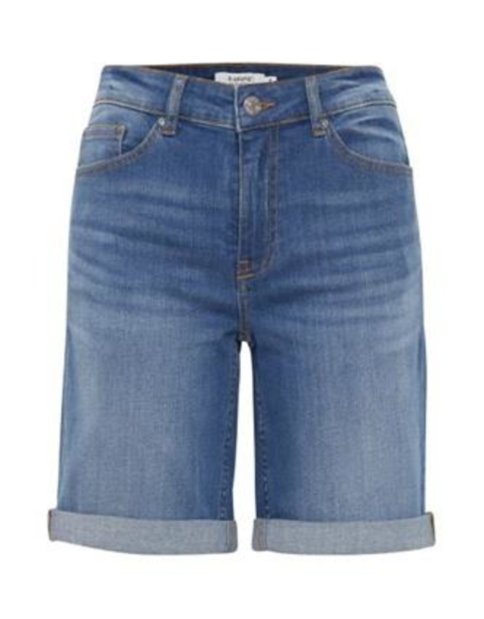 b.young b.young - ByKato byluxe short