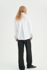 InWear InWear - Vex blouse