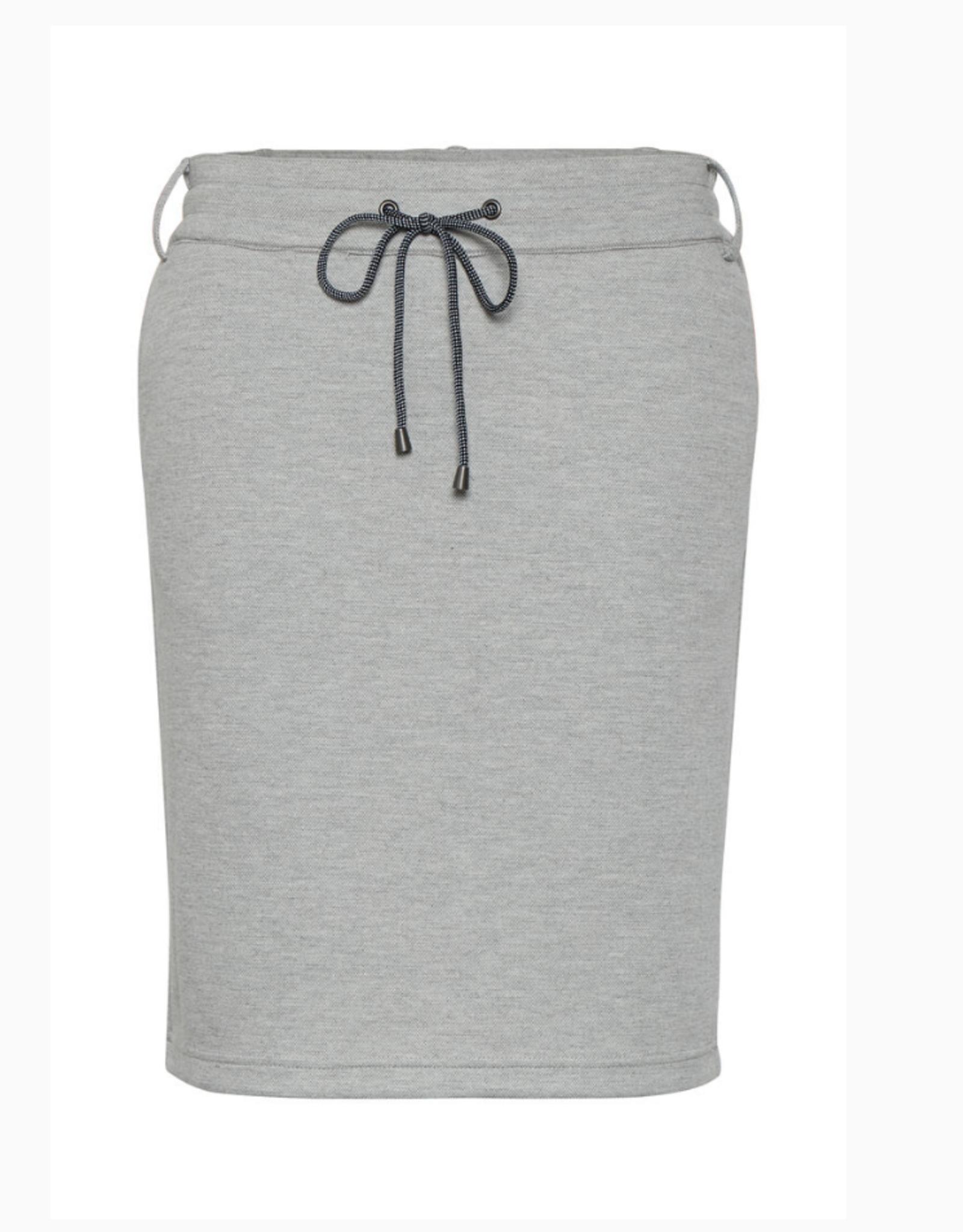 Kaffé Kaffé- Karenafa Skirt