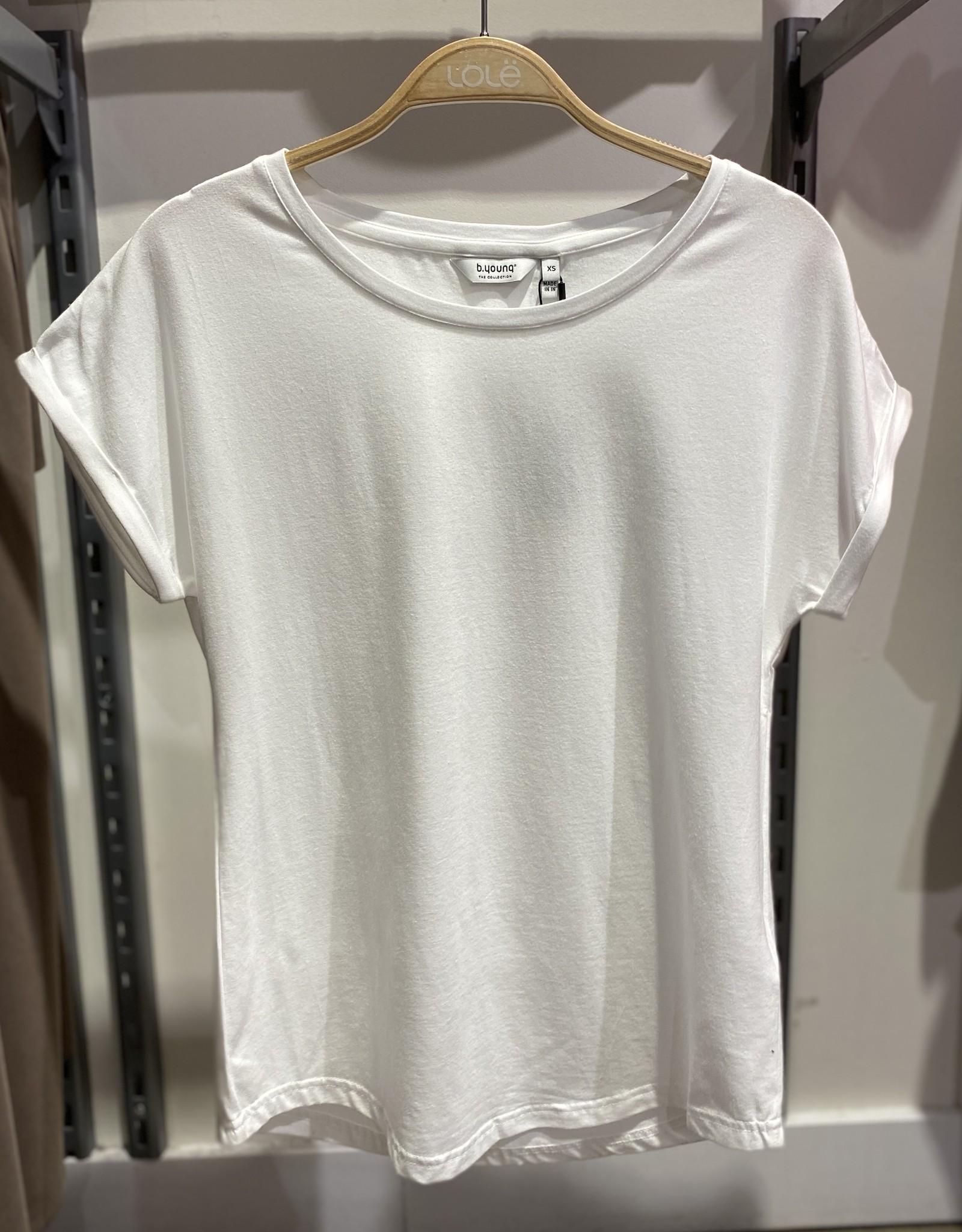 b.young b.young - Pamila tshirt