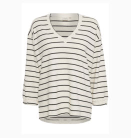 Cream Cream - CRKrystala Sweatshirt