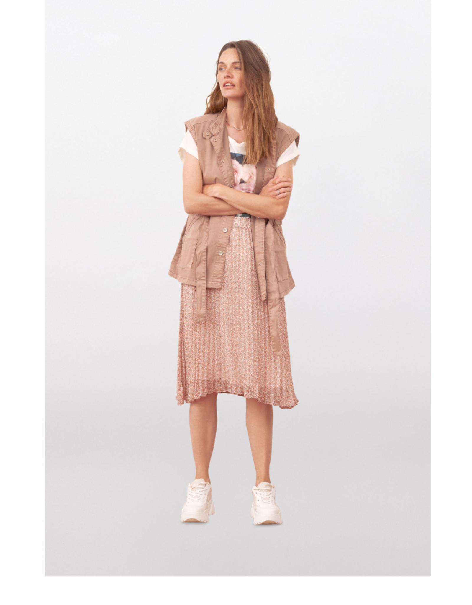 Cream Cream - CRKinia Skirt