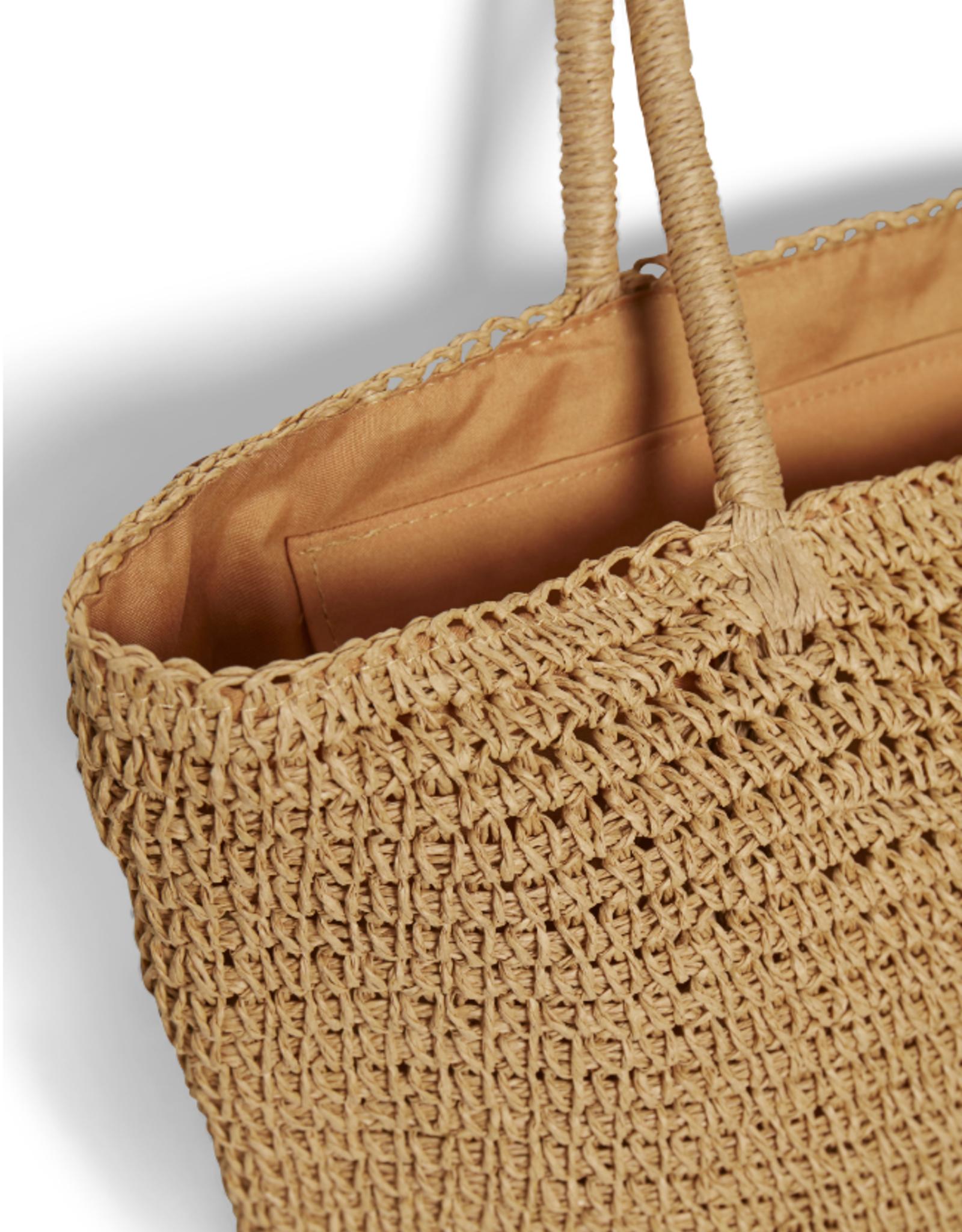 Cream Cream - CRUlma Bag