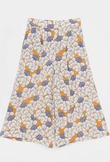 White Stuff White Stuff - Macaroon Crinkle Culottes