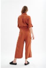 InWear InWear - QuiIW Jumpsuit