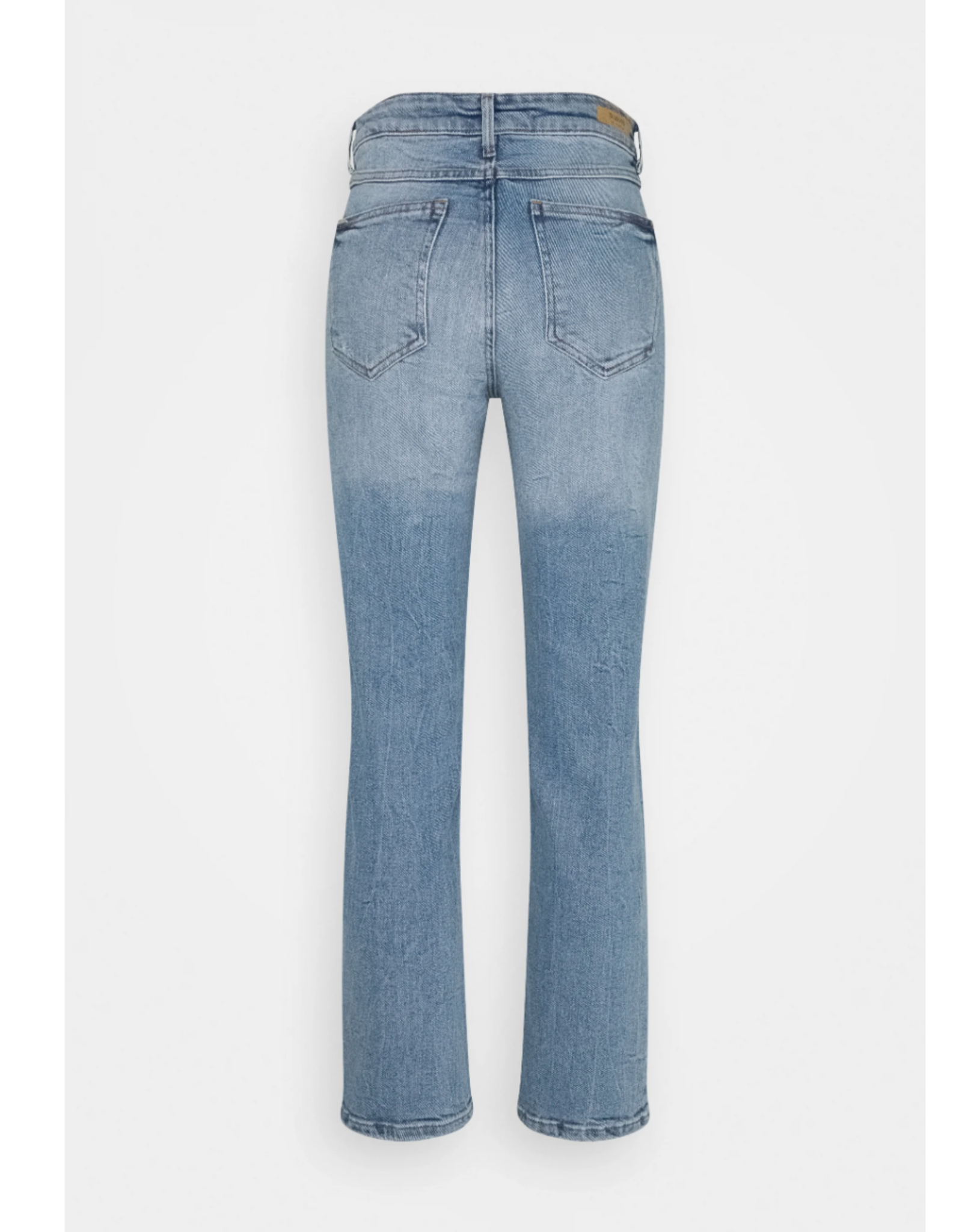 b.young b.young-bylola bykamille jeans