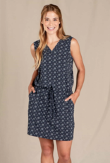 Toad&Co Toad&Co - Sunkissed Liv Dress