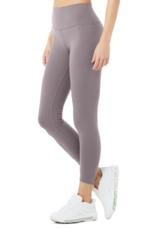 Alo Yoga Alo - W5604R