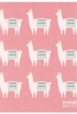 Danica Danica - Éponge Écologique Lupe Llama