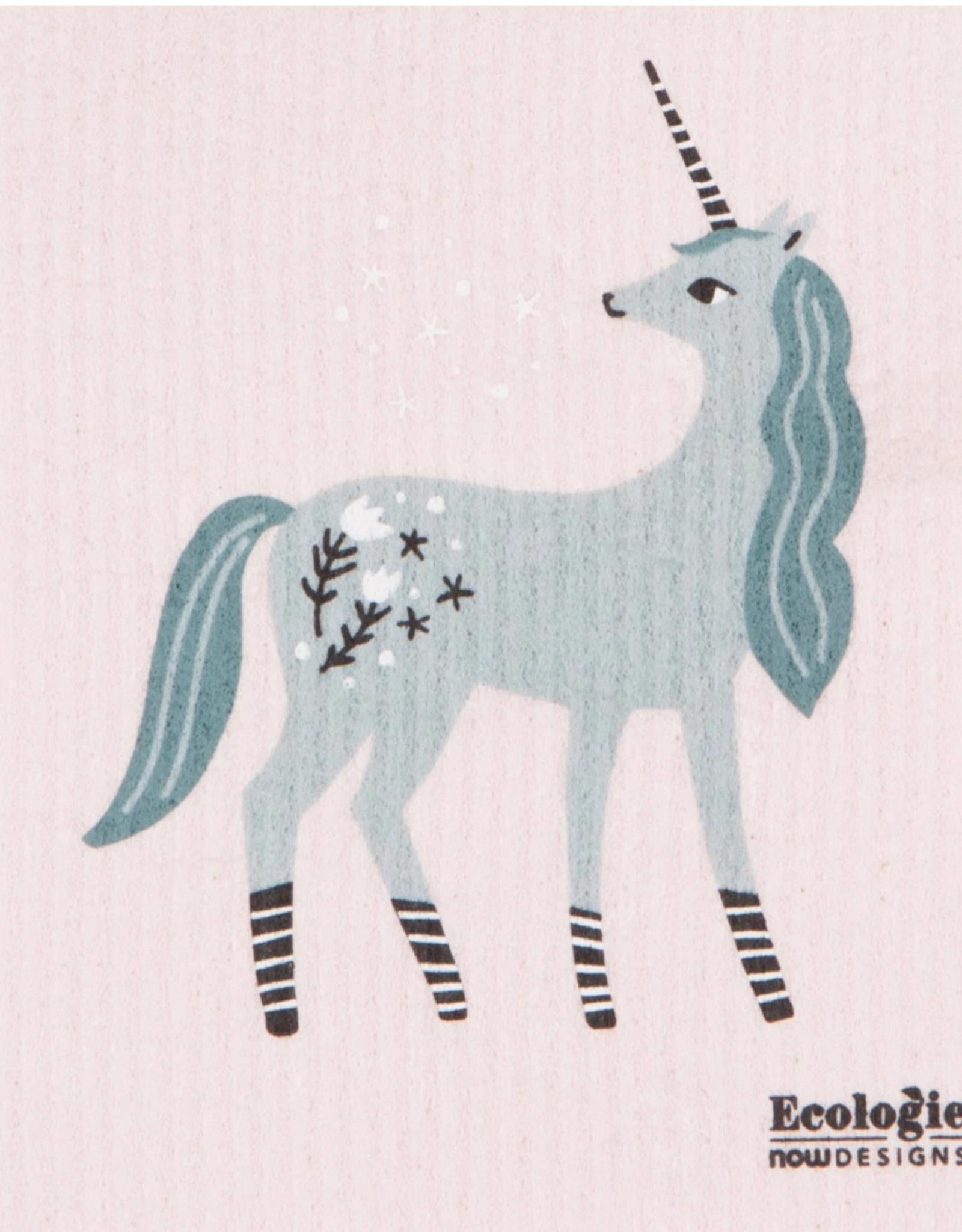 Danica Danica - Éponge Écologique Unicorn