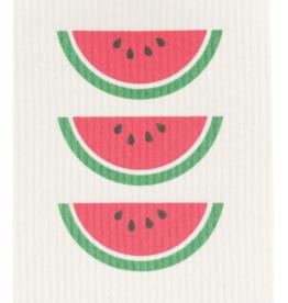 Danica Danica - Éponge Écologique Watermelon