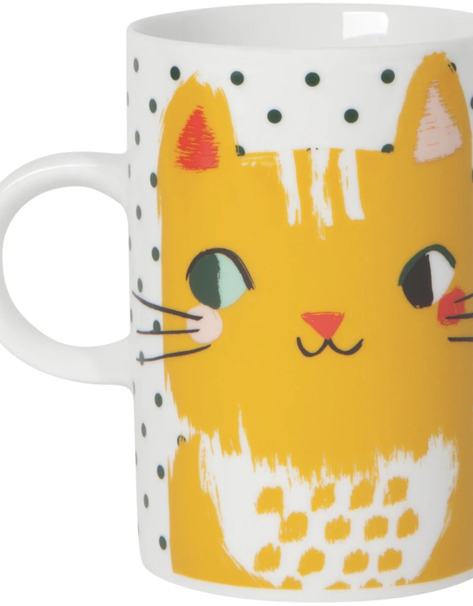 Danica Danica - Mug Meow Meow